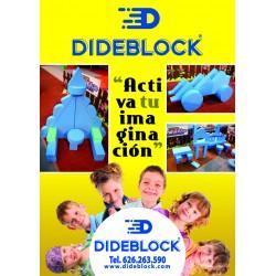 DIDEBLOCK